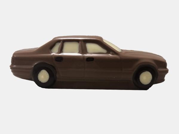 Auto Modern