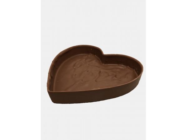 Hartvormig Bakje 15 cm