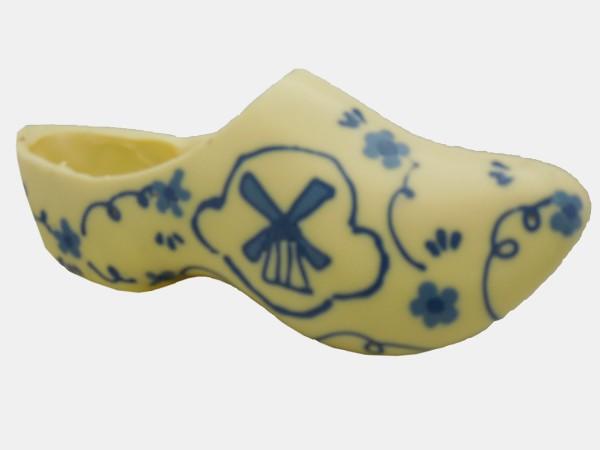 Klomp Delftsblauw 24 cm