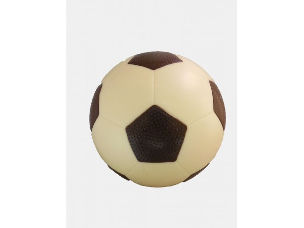 Voetbal 3D
