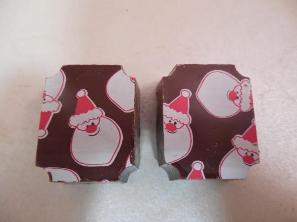 Kerst puur bonbon