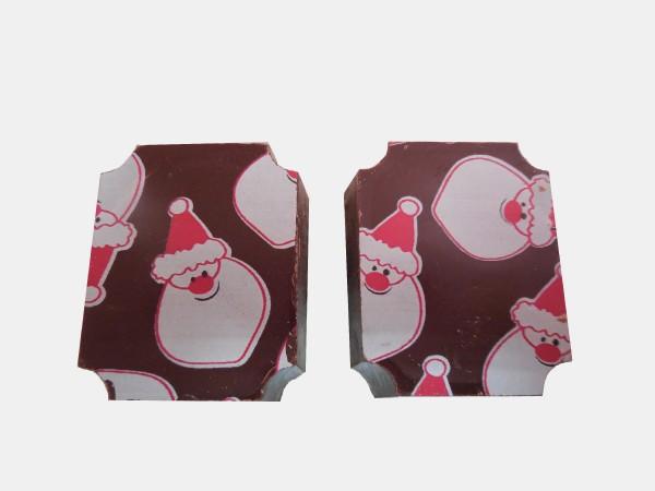 Kerst Puur Bonbons