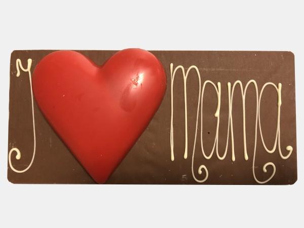 Reep 225 gram I Love Mama