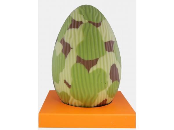 Paasei Army 15 cm