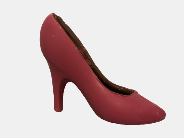 Pumps klein