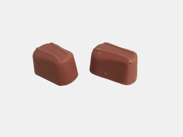 Baileys Bonbons
