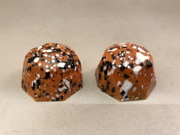 Diamond collection oma's cake bonbon