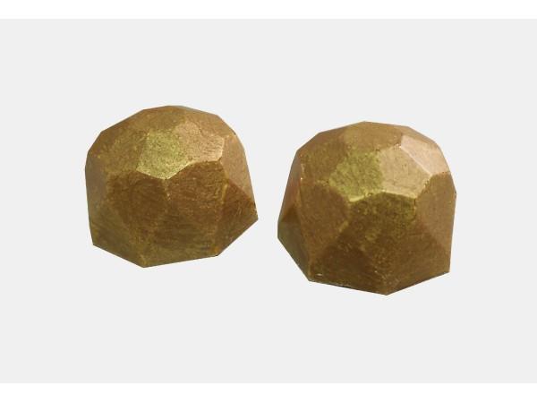 Gold Mine Bonbons