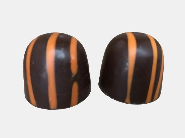 Licor43 Bonbons