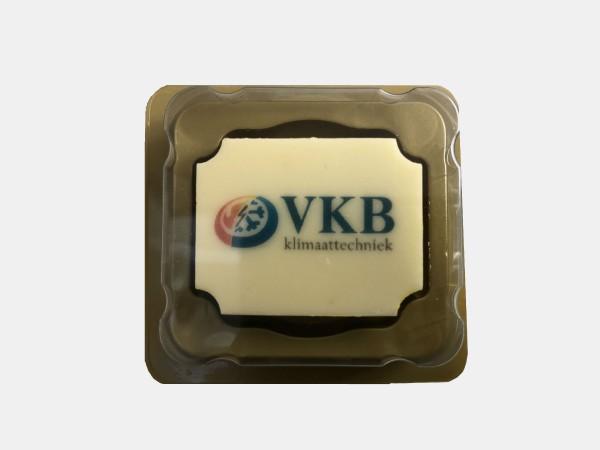 Logo Bonbons Per Stuk