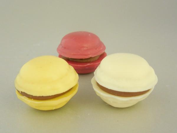 Macaron bonbon