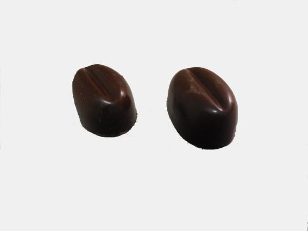 Mokka Puur Bonbons