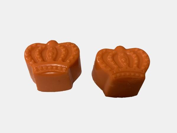 Oranje Kroon Bonbons