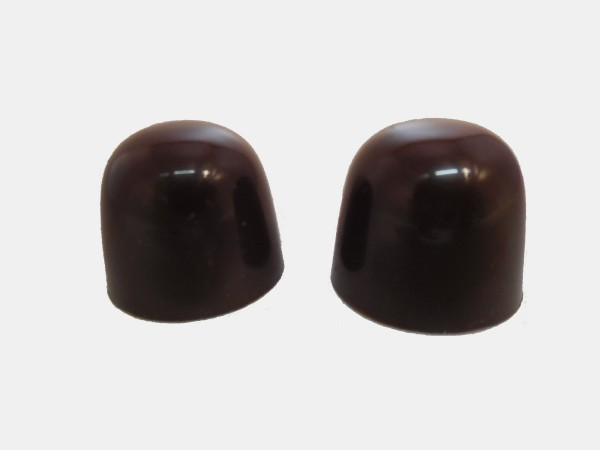 Pure Delight Bonbons 60%