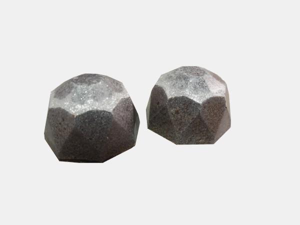 Silver Mine Bonbons