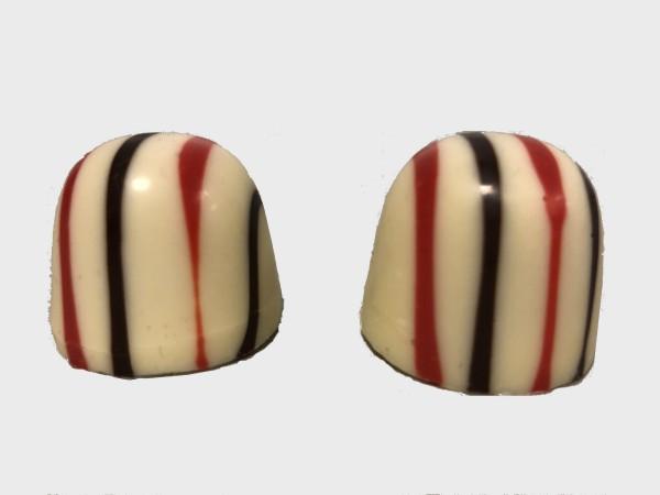 Vanille Bonbons