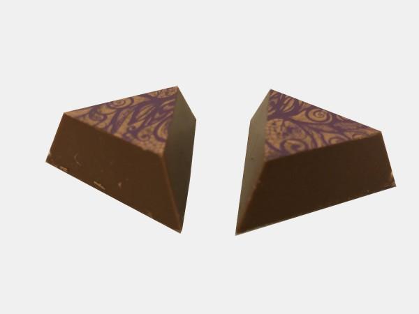 Verleiding Bonbons