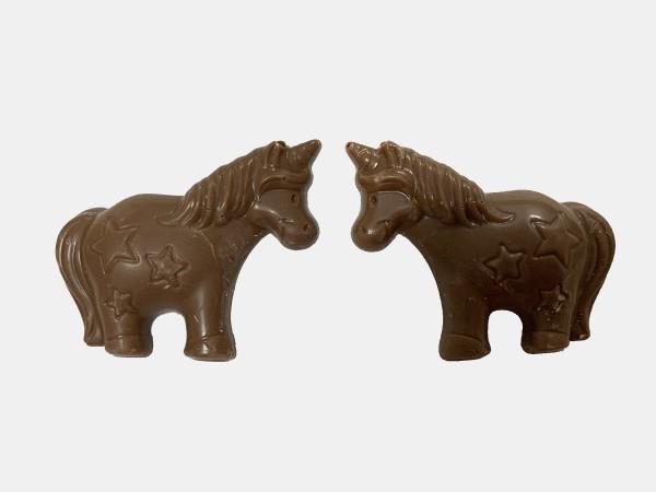 Unicorn Chocolaatjes