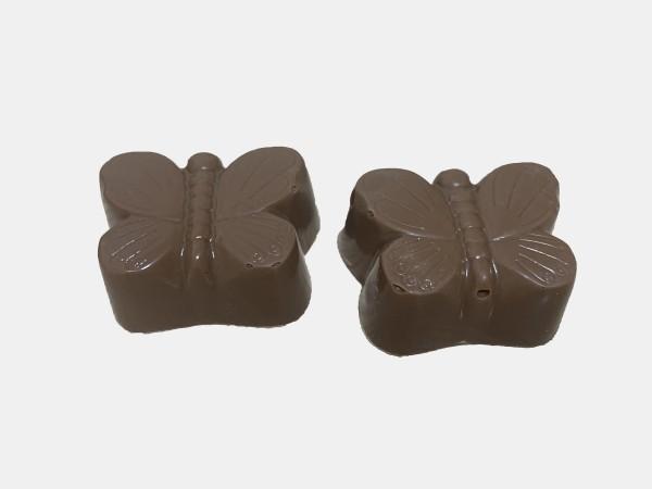 Vlinder Bonbons