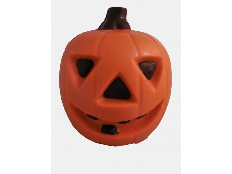 Pompoen En Halloween.Halloween Pompoen