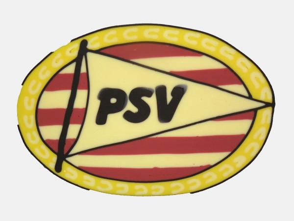 Logo Voetbalclub